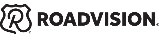 Roadvision: Trucking Software