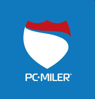 Pc Miler